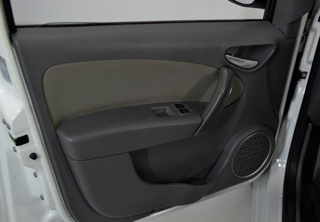Imagem do veículo Fiat Palio ESSENCE Dualogic 1.6 Flex 16V 5p