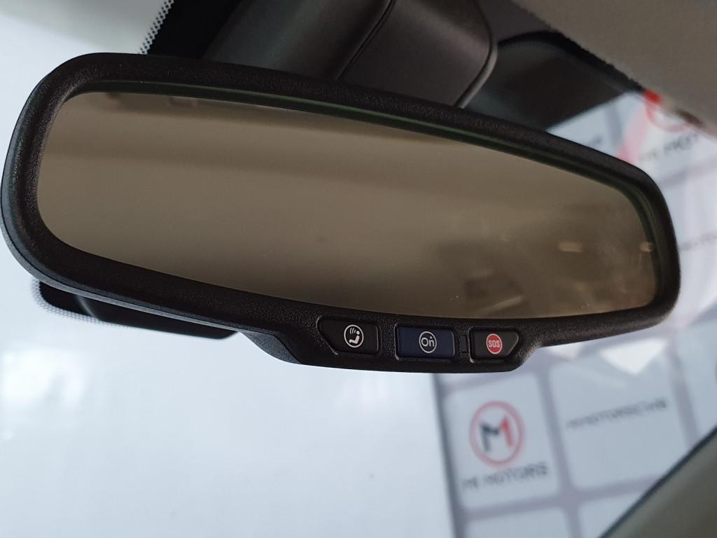 Imagem do veículo CHEVROLET SPIN LTZ 1.8 FLEX 7L 4P AUTOMÁTICO 6M - 2018 - PRATA
