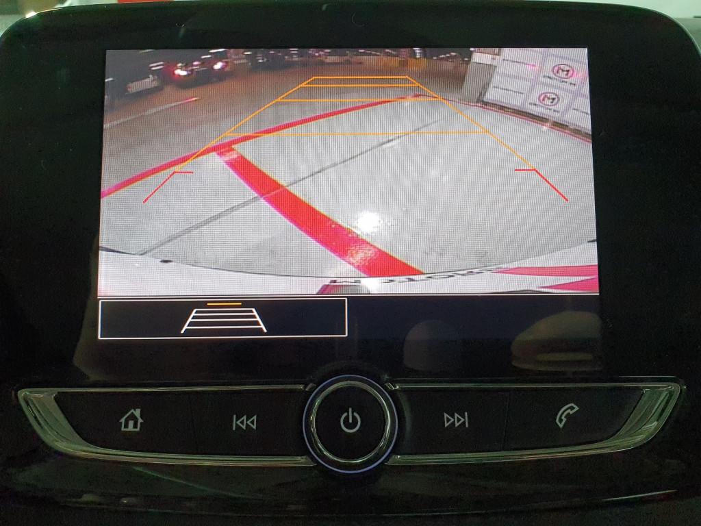 Imagem do veículo CHEVROLET ONIX SEDAN PREMIER PLUS 1.0 TURBO FLEX 4P AUTOMÁTICO 6M - 2020 - VERMELHO