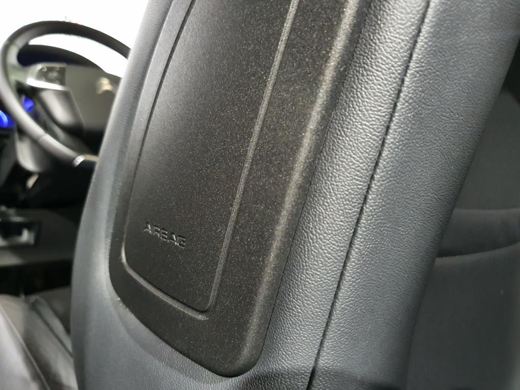 Imagem do veículo CITROËN C4 LOUNGE EXCLUSIVE 1.6 TURBO FLEX 4P AUTOMÁTICO 6M - 2017 - PRETO