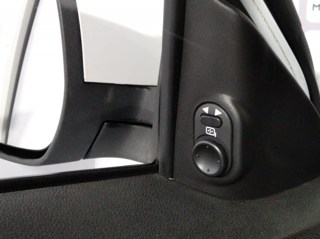 Imagem do veículo CHEVROLET COBALT ELITE 1.8 FLEX 4P AUTOMÁTICO 6M - 2018 - BRANCO