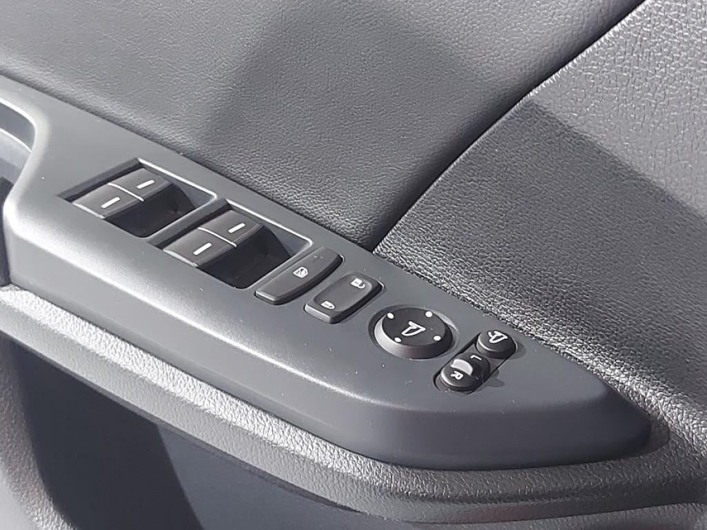 Imagem do veículo HONDA CIVIC EXL 2.0 FLEXONE 4P CVT - 2019 - BRANCO