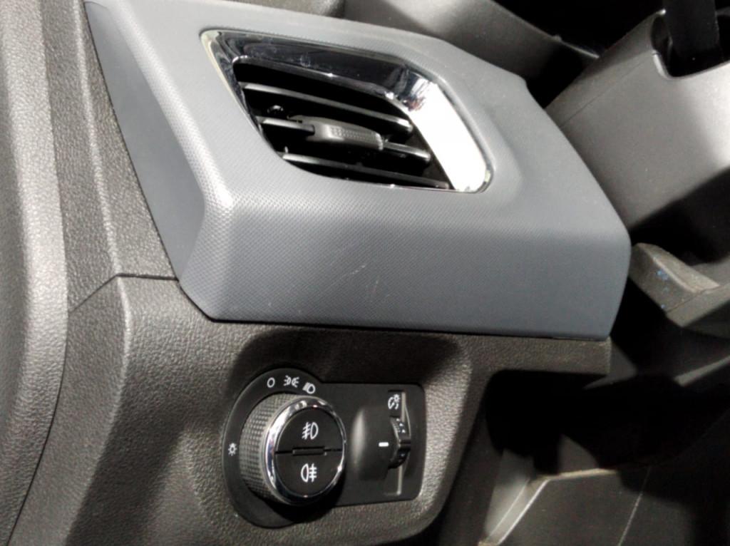 Imagem do veículo CHEVROLET ONIX LTZ 1.4 MPFI FLEX 4P AUTOMÁTICO 6M - 2019 - BRANCO
