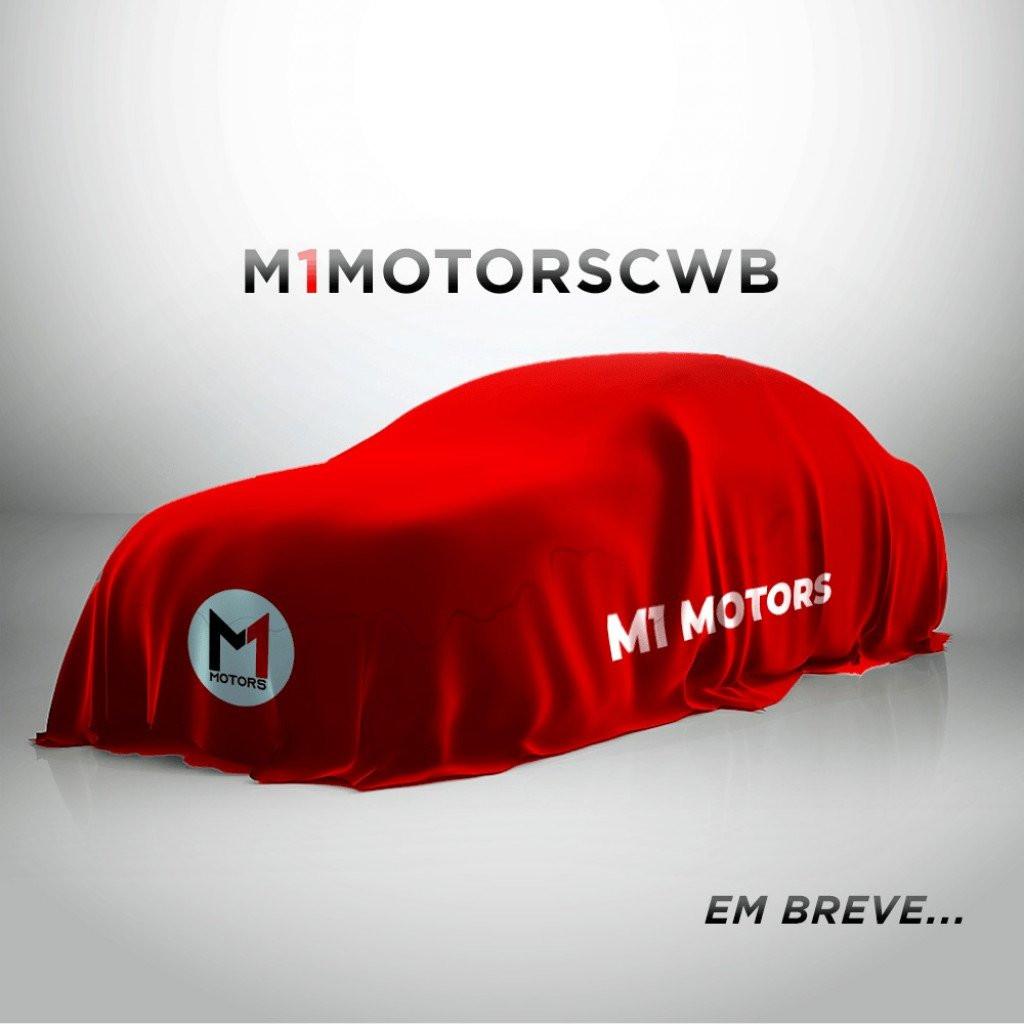 FIAT MOBI LIKE 1.0 EVO FLEX  MANUAL - 2020 - PRETO