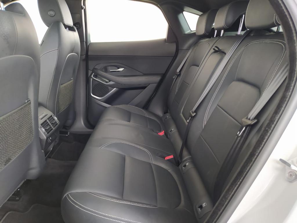 Imagem do veículo JAGUAR E-PACE 2.0 16V P300 GASOLINA R-DYNAMIC SE AWD AUTOMÁTICO