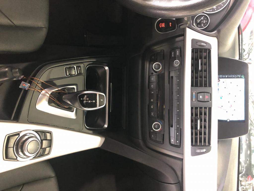 Imagem do veículo Bmw 320i Active Flex