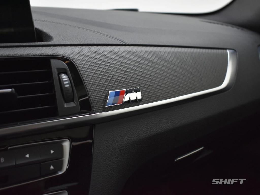 Imagem do veículo BMW M2 Competition Ed. Espe. 3.0 Bi-TB Mec. 2021