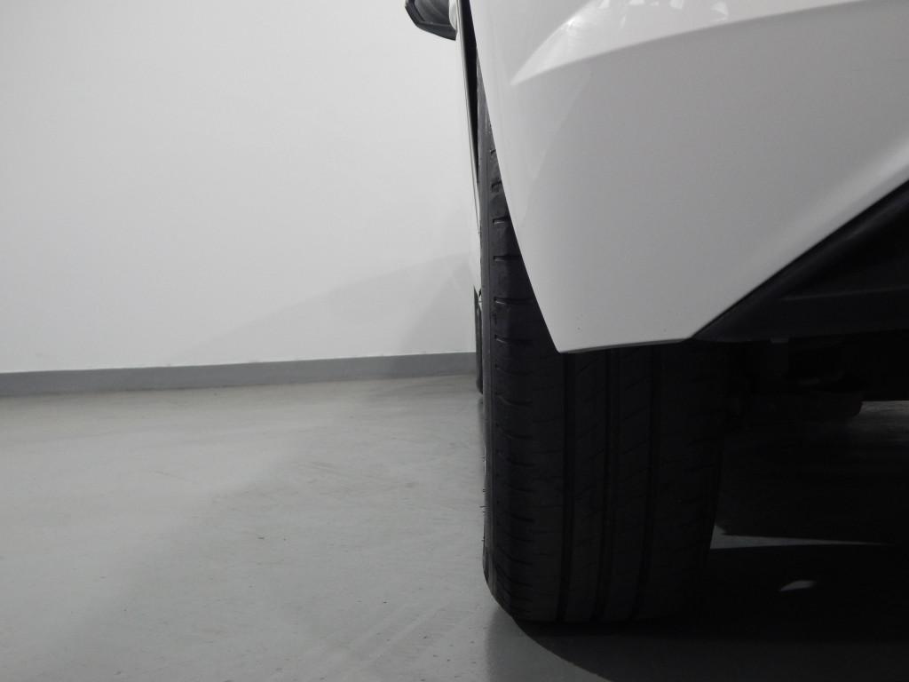 Imagem do veículo VOLKSWAGEN POLO 1.6 MSI TOTAL FLEX MANUAL