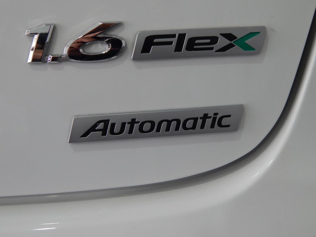 Imagem do veículo HYUNDAI HB20S 1.6 COMFORT STYLE 16V FLEX 4P AUTOMÁTICO
