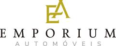 Logo Emporium Automóveis
