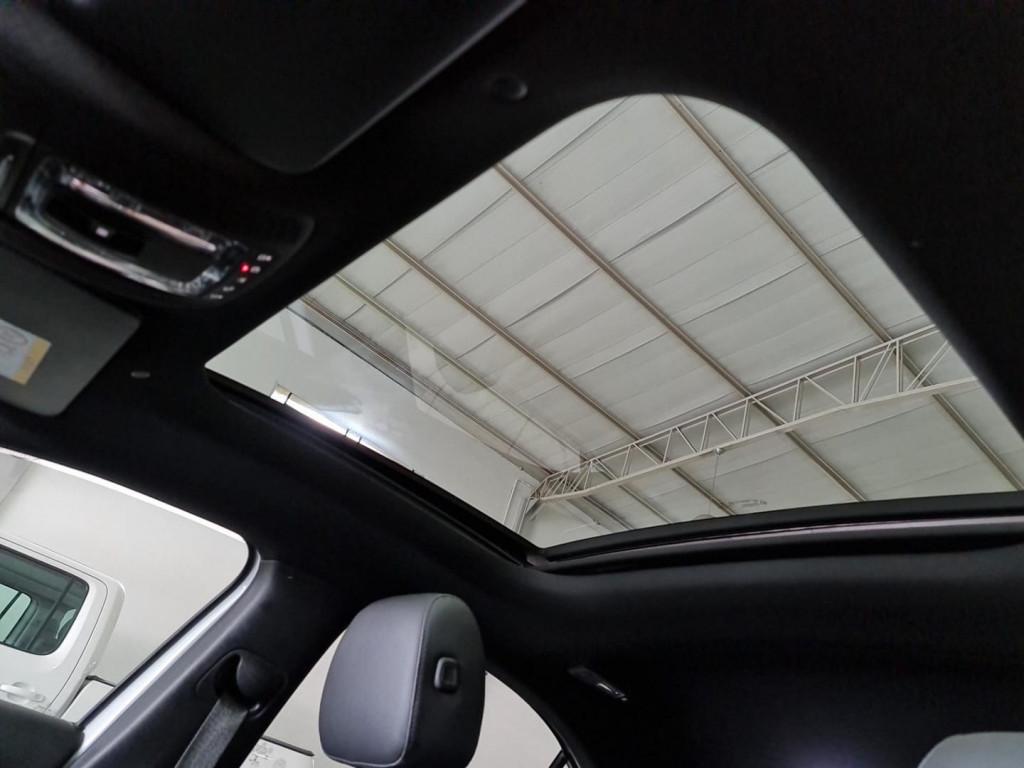 Imagem do veículo MERCEDES - BENZ A 200 ADVANCE  SEDAN 1.3 TURBO (GASOLINA)