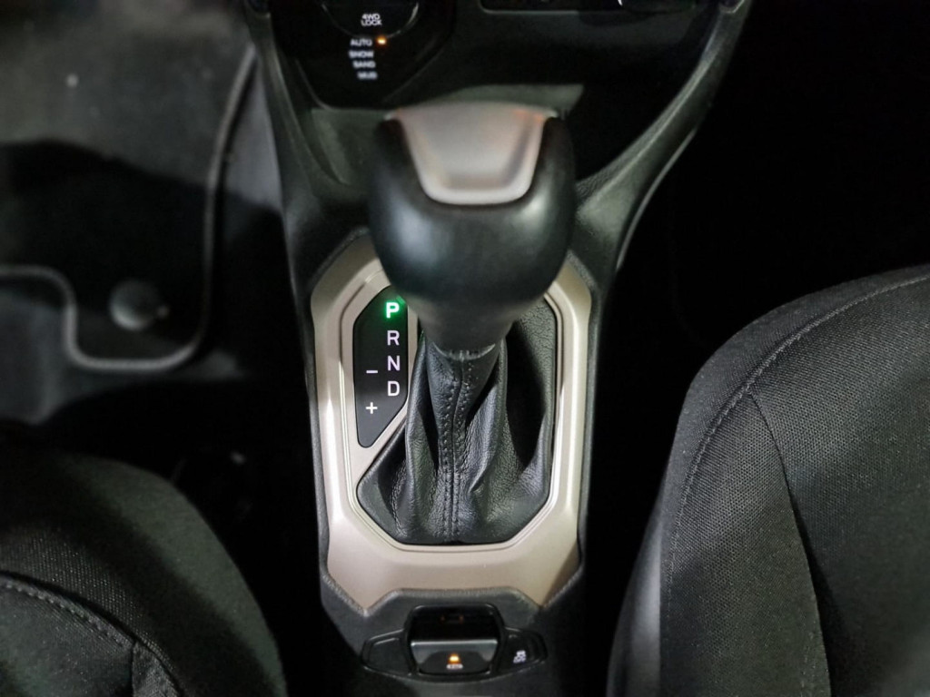 Imagem do veículo JEEP RENEGADE LONGITUDE 4X4 2.0 16V TURBO (DIESEL)  (AUTO)