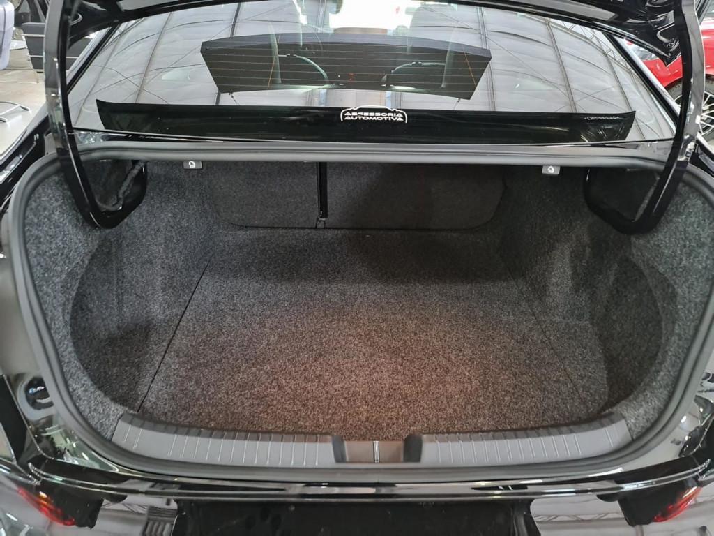Imagem do veículo VOLKSWAGEN JETTA GLI 350 TSI 2.0 DSG (GASOLINA)