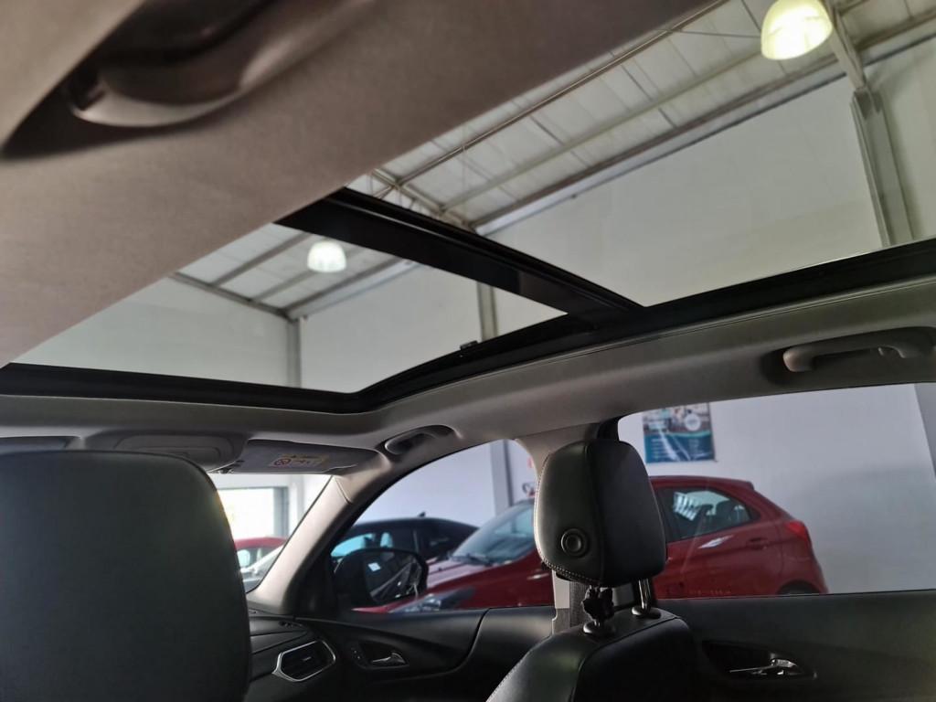 Imagem do veículo CHEVROLET EQUINOX PREMIER 2.0 TURBO AWD (AUTO) (GASOLINA)