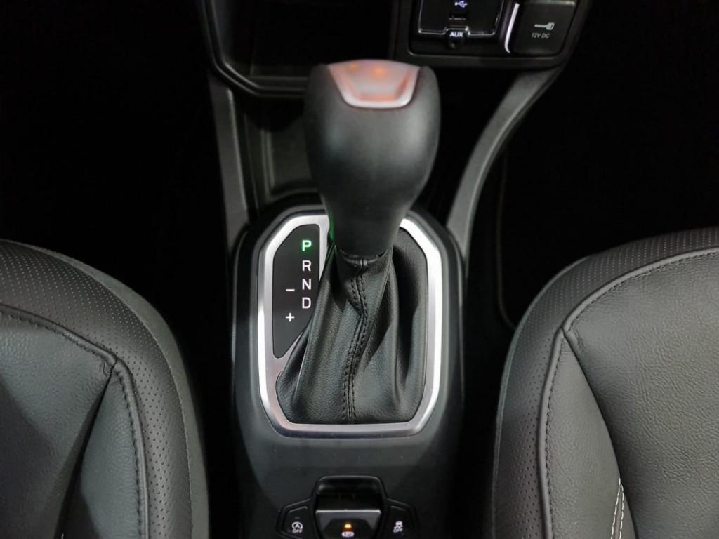 Imagem do veículo JEEP RENEGADE 1.8 LONGITUDE (FLEX) (AUTOMÁTICO)
