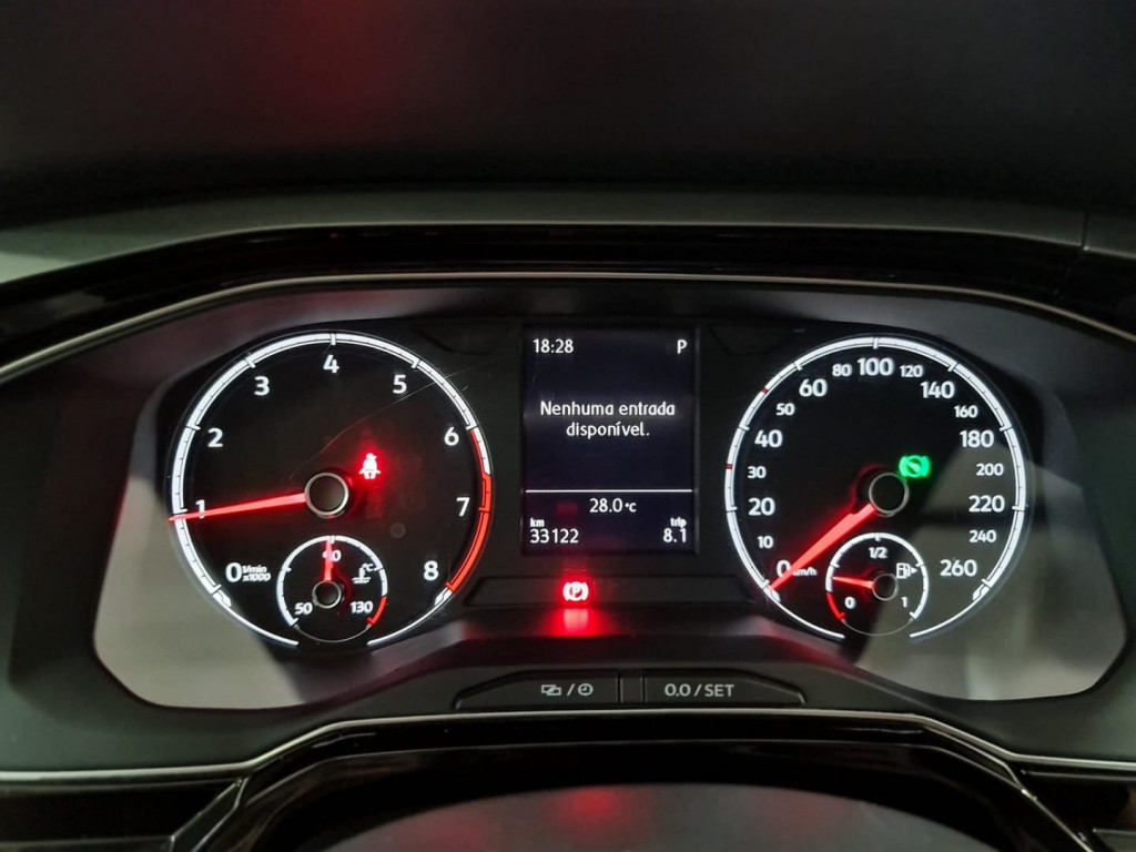 Imagem do veículo VOLKSWAGEN VIRTUS HIGHLINE 1.0 200 TSI (FLEX) (AUTOMÁTICO)