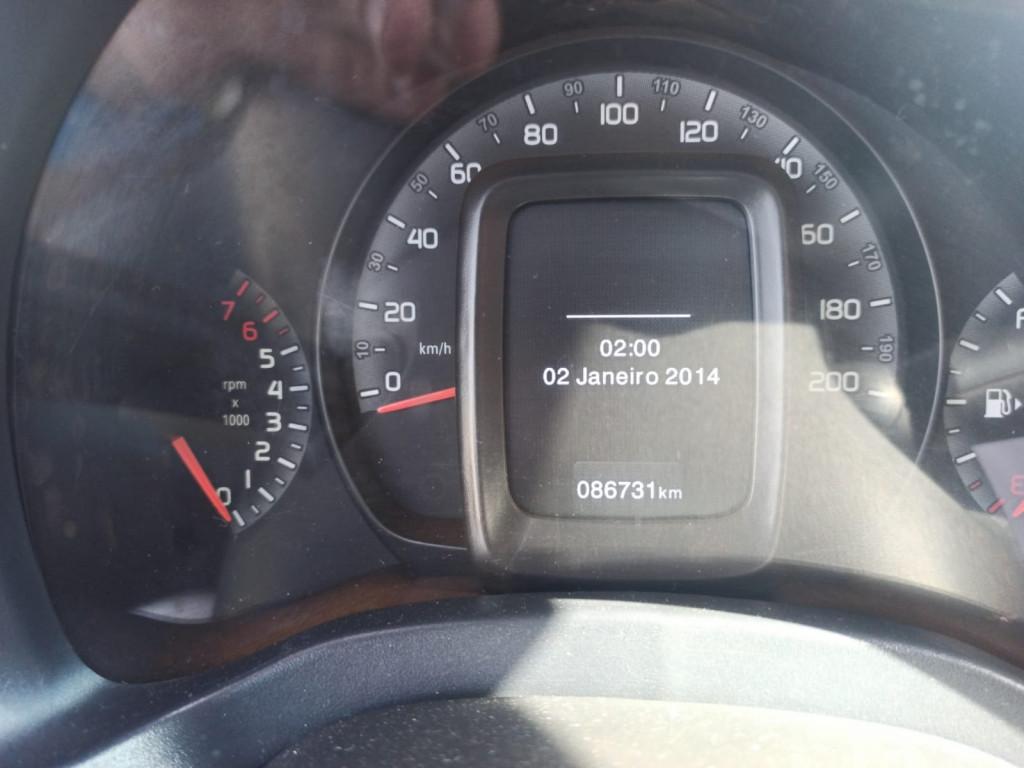 Imagem do veículo FIAT UNO 1.3 FIREFLY FLEX WAY 4P MANUAL