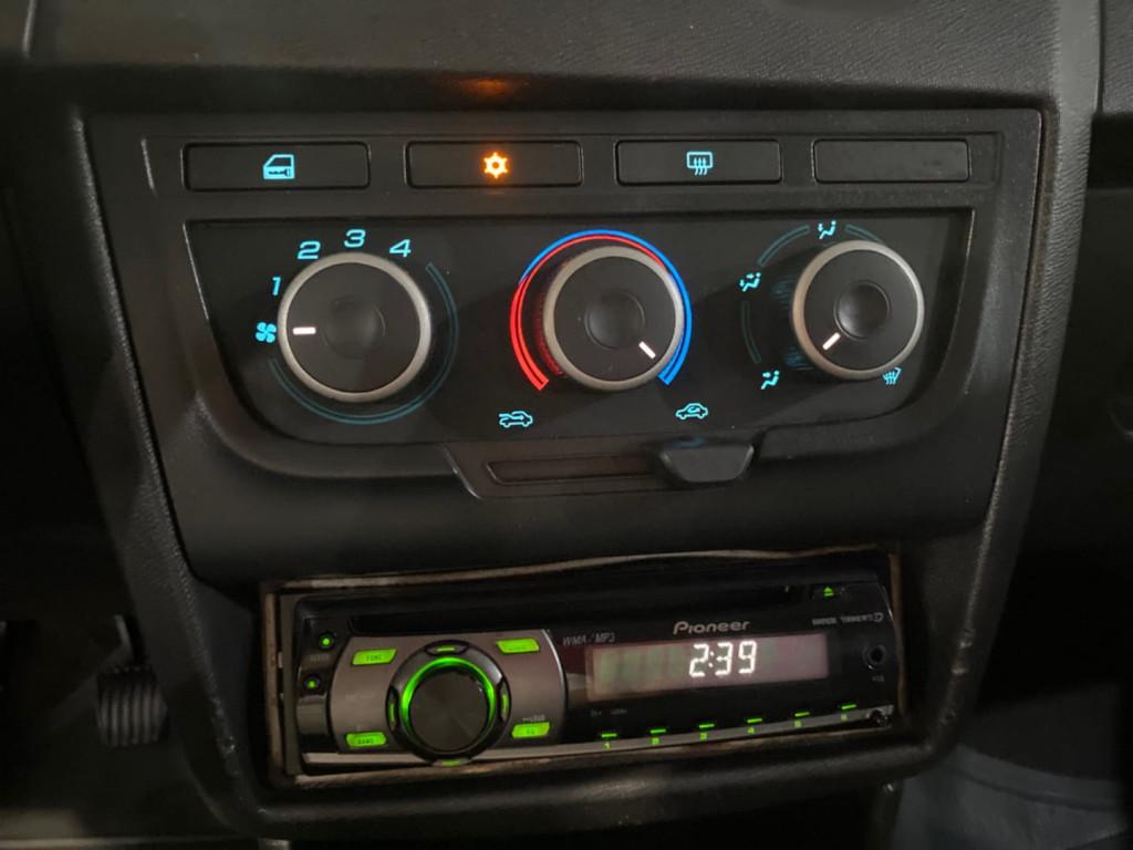 Imagem do veículo Chevrolet Celta 1.0l Lt