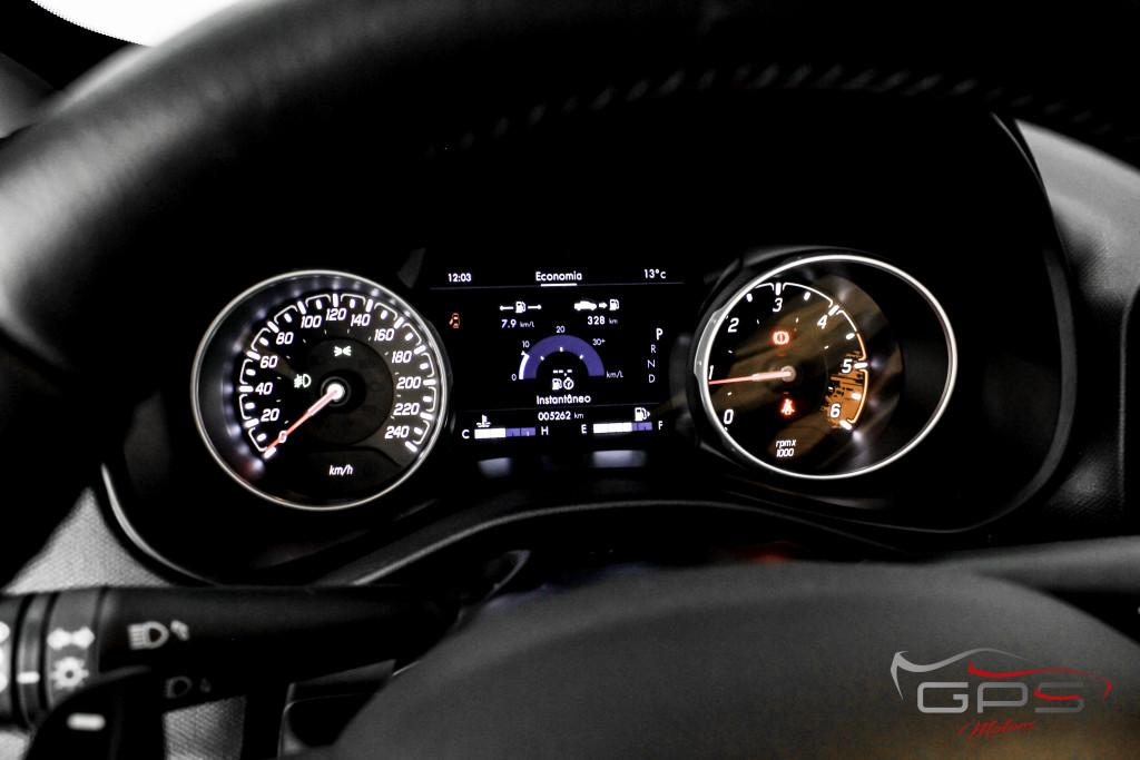 Imagem do veículo FIAT TORO TURBO DIESEL VOLCANO