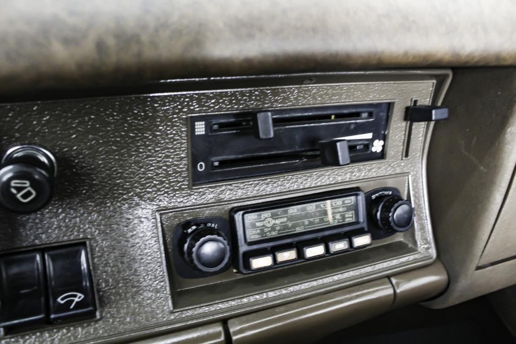 Imagem do veículo CHEVROLET OPALA DE LUXO