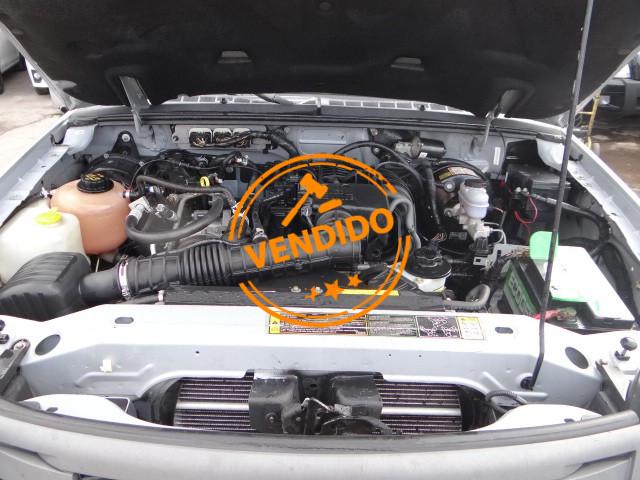 Imagem do veículo RANGER 2.3 XLS SPORT 16V 4X2 CS GASOLINA 2P MANUAL