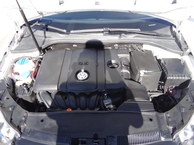 Imagem do veículo JETTA 2.5 I 20V 170CV GASOLINA 4P TIPTRONIC
