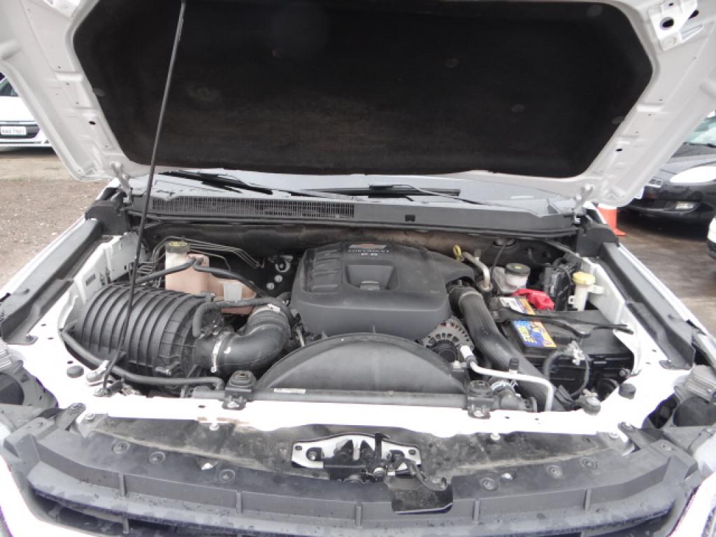 Imagem do veículo S10 2.8 HIGH COUNTRY 4X4 CD 16V TURBO DIESEL 4P AUTOMÁTICO