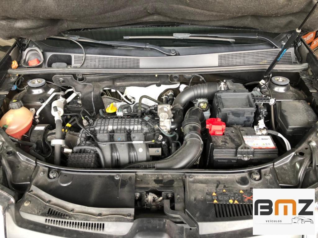 Imagem do veículo SANDERO 1.0 12V SCE FLEX EXPRESSION MANUAL