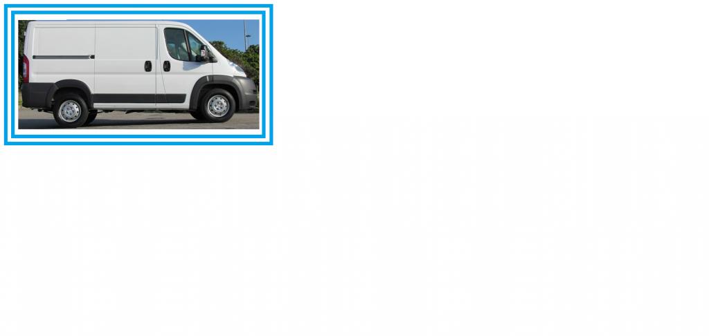 Imagem do veículo DUCATO 2.3 CARGO 8V TURBO DIESEL 3P MANUAL