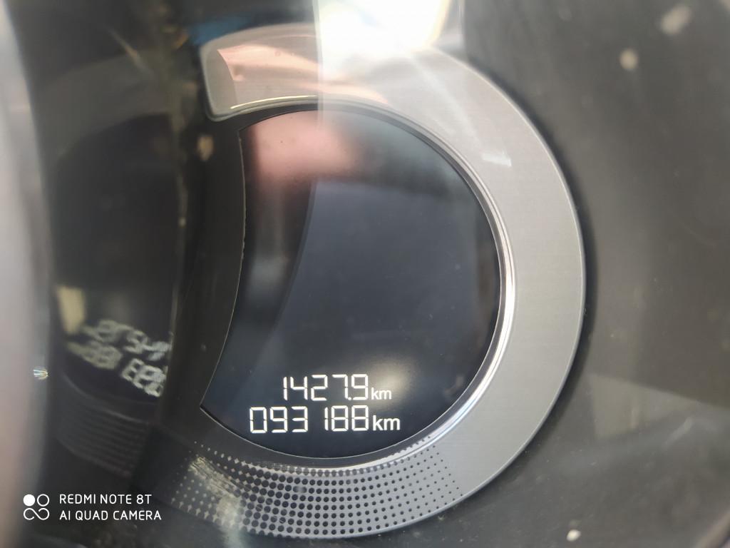 Imagem do veículo C3 1.5 origine 8v flex 4p manual