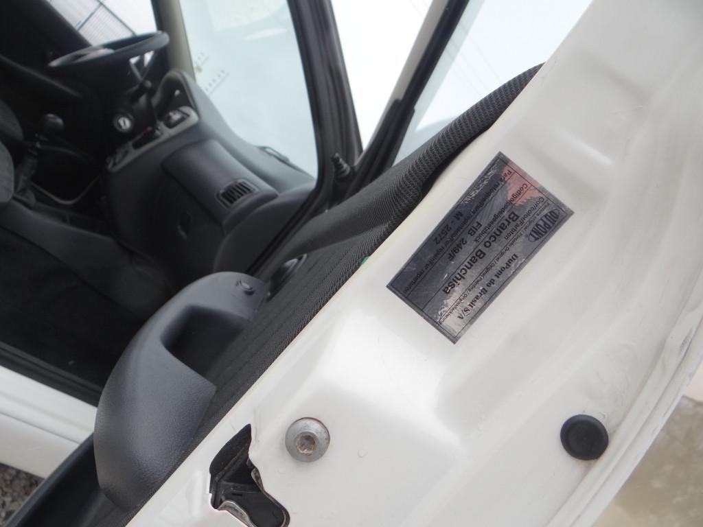 Imagem do veículo PALIO 1.0 MPI FIRE ECONOMY 8V FLEX 4P MANUAL