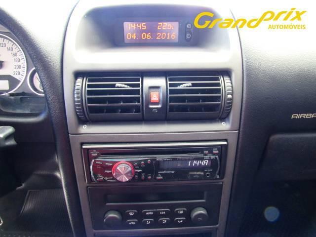 Imagem do veículo ASTRA ADVANTAGE 2010 2.0 FLEX PRETO COMPLETO EXCELENTE ESTADO DE CONSERVAÇÃO!