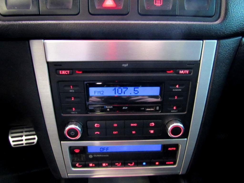 Imagem do veículo GOLF 2011 2.0 MI GT 8V FLEX 4P TIPTRONIC BRANCO COMPLETO + TETO SOLAR E BANCOS EM COURO!
