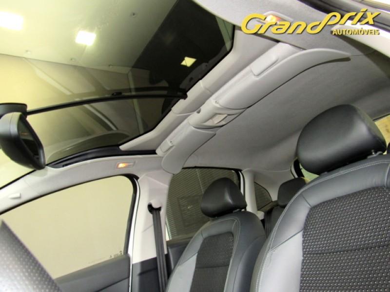 Imagem do veículo C3 1.6 EXCLUSIVE 2013 16V FLEX 4P MANUAL BRANCO TOP DE LINHA!