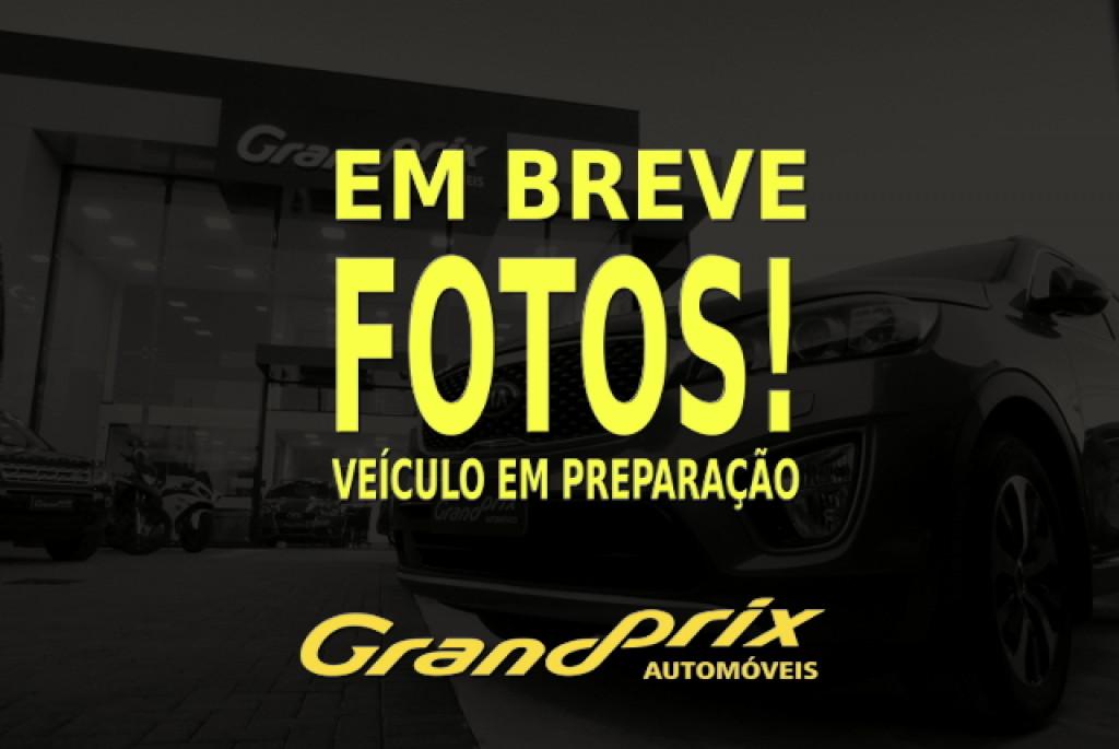 JAGUAR XF 2013 2.0 PREMIUM LUXURY TURBOCHARGED GASOLINA 4P AUTOMÁTICO PRETO TOP DE LINHA + TETO SOLAR!