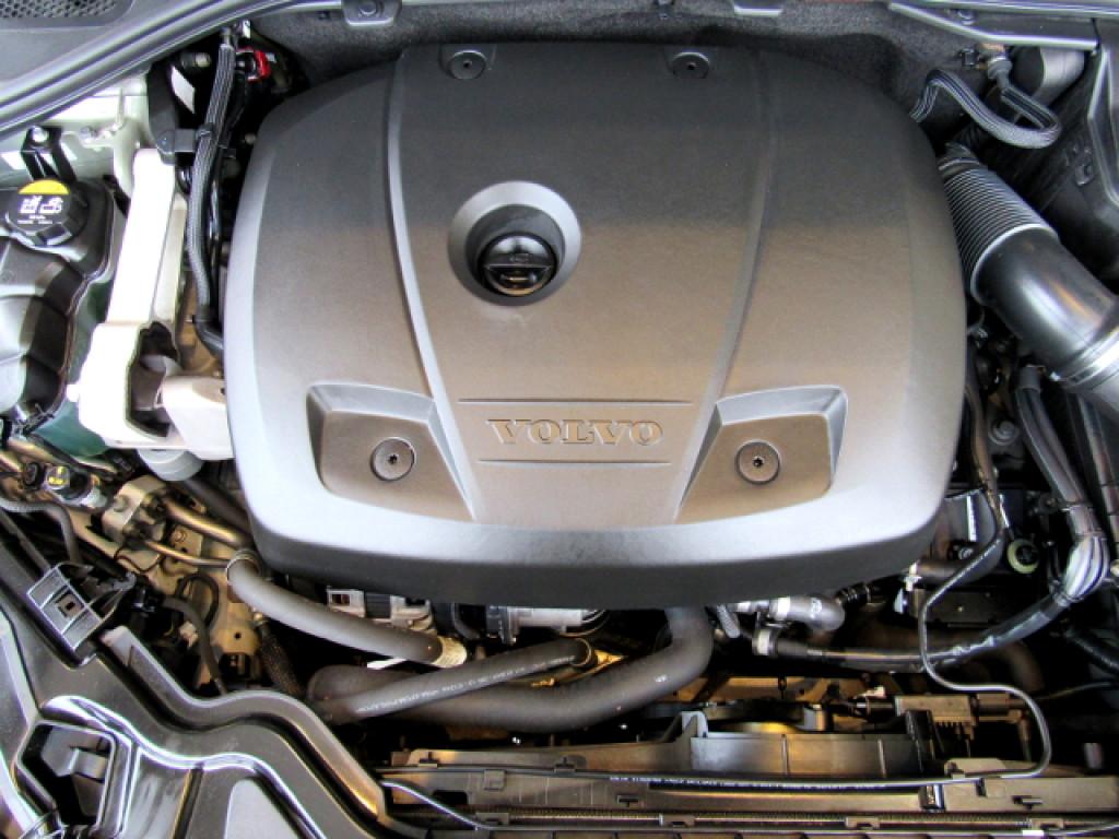 Imagem do veículo VOLVO S60 2017 2.0 T4 KINETIC GASOLINA 4P AUTOMÁTICO CINZA COMPLETO + BANCOS EM COURO!