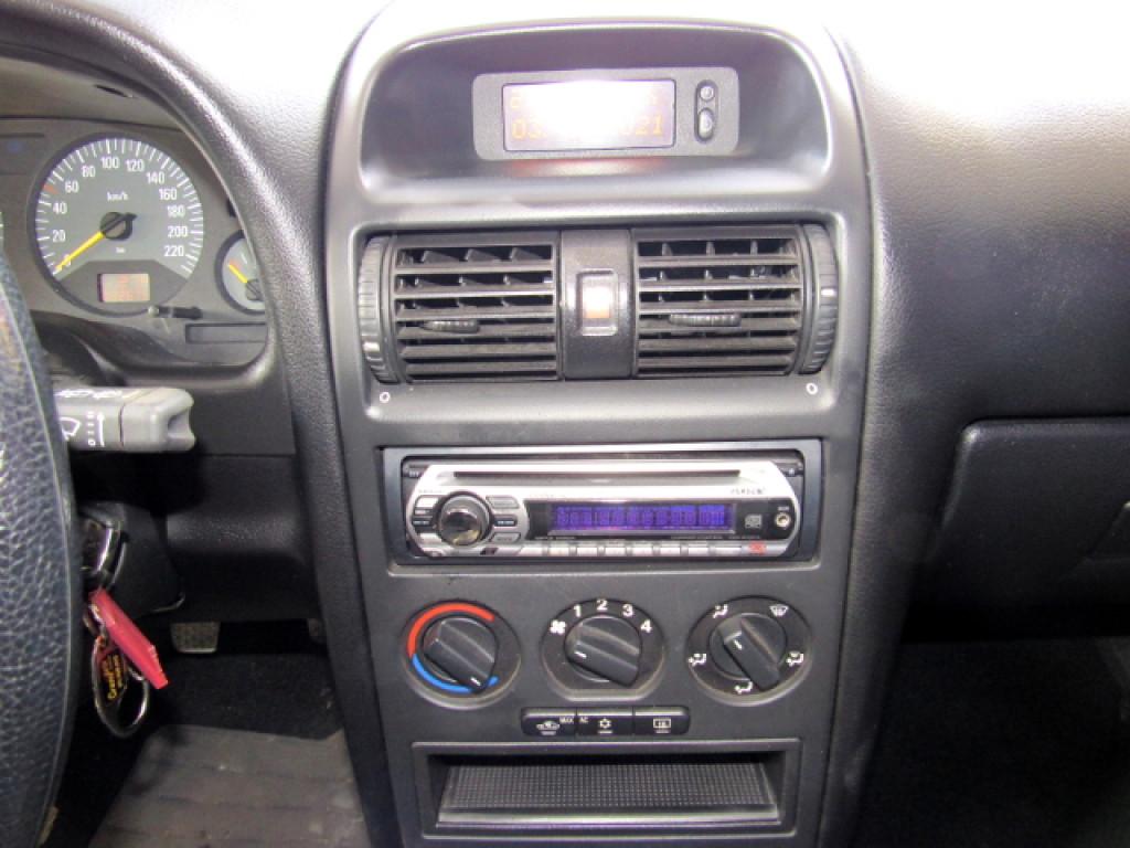 Imagem do veículo ASTRA 2007 2.0 MPFI ADVANTAGE 8V FLEX 2P MANUAL PRETO COMPLETO ÚNICO DONO!