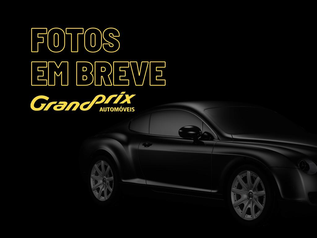CHEVROLET CAMARO 2015 6.2 2SS COUPÉ V8 GASOLINA 2P AUTOMÁTICO COM APENAS 11.000 KM