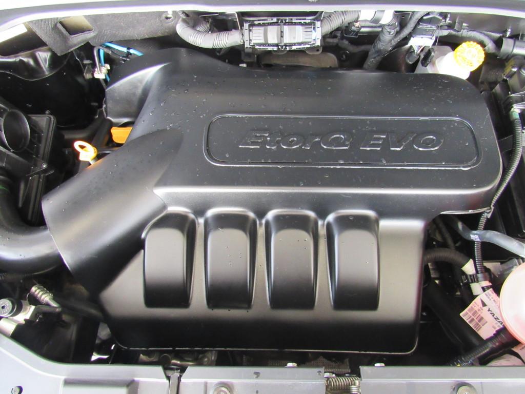 Imagem do veículo FIAT TORO 2019 1.8 16V EVO FLEX FREEDOM AT6 PRETA COMPLETA ÚNICO DONO!