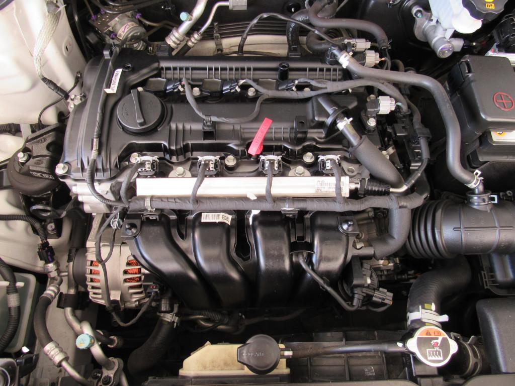 Imagem do veículo HYUNDAI CRETA 2018 2.0 16V FLEX SPORT AUTOMÁTICO BRANCO COMPLETO ÚNICO DONO!