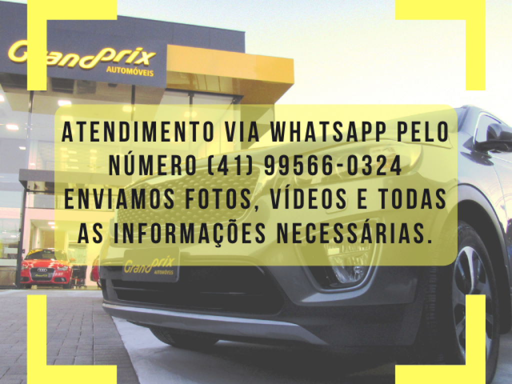 Imagem do veículo FIAT ARGO 2018 1.8 E.TORQ FLEX HGT AT6 AUTOMÁTICO COMPLETO AZUL ÚNICO DONO!