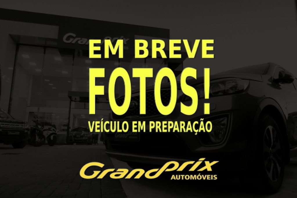 BMW X3 2014 2.0 16V GASOLINA X LINE XDRIVE20I BRANCA COMPLETA + TETO SOLAR!