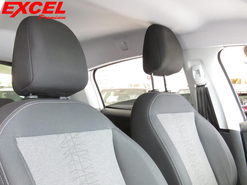 Imagem do veículo PEUGEOT 208 1.5 ACTIVE PACK 8V FLEX 4P MANUAL
