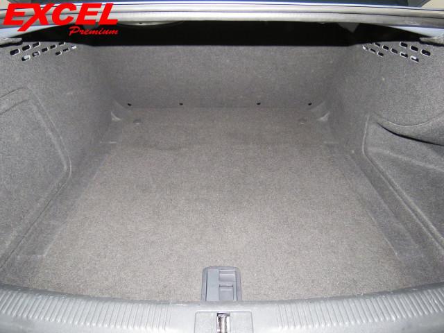 Imagem do veículo AUDI A4 1.8 20V TURBO GASOLINA 4P MULTITRONIC