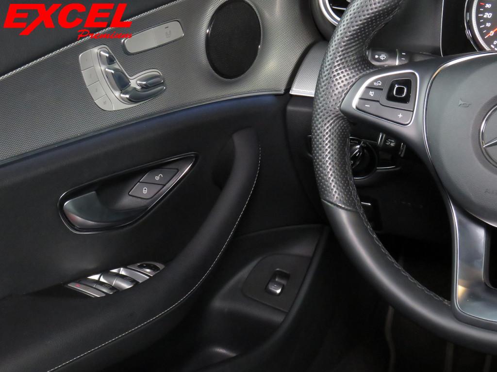 Imagem do veículo MERCEDES-BENZ E 250 2.0 AVANTGARDE 16V TURBO GASOLINA 4P AUTOMATICO