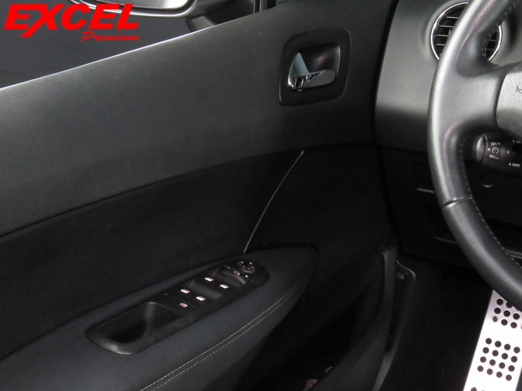 Imagem do veículo PEUGEOT 308 1.6 ALLURE 16V FLEX 4P MANUAL