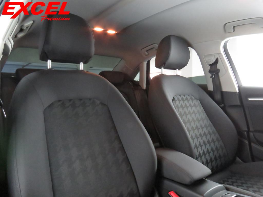 Imagem do veículo AUDI A3 1.4 TFSI SEDAN AMBIENTE 16V FLEX 4P TIPTRONIC