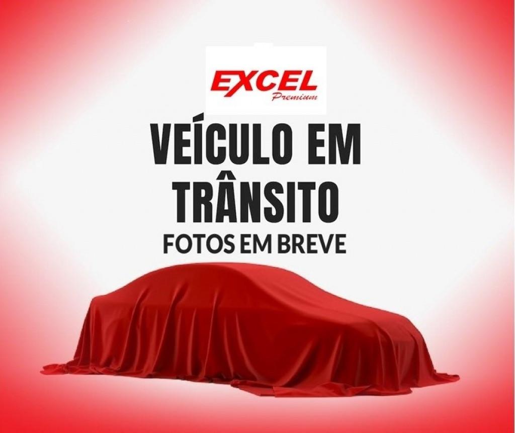 CHEVROLET ONIX 1.4 LT 8V FLEX 4P AUTOMÁTICO