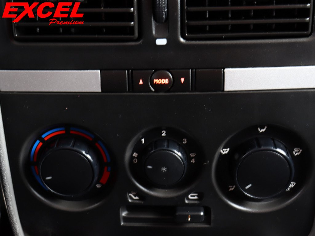 Imagem do veículo FIAT IDEA 1.6 MPI ESSENCE 16V FLEX 4P AUTOMATIZADO