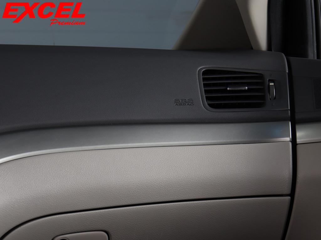 Imagem do veículo SUBARU TRIBECA 3.6  LIMITED AWD  AUTOMATICO - 7 LUGARES